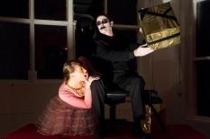 pandora puppets and pop up book 058