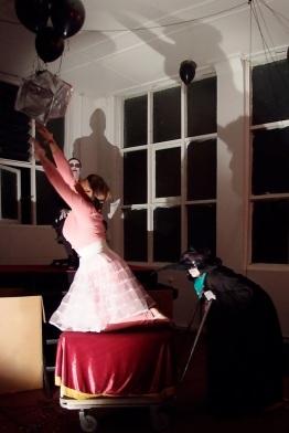 pandora puppets and pop up book 065