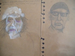 random art projects 046