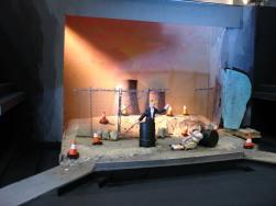 motley exhibition 083