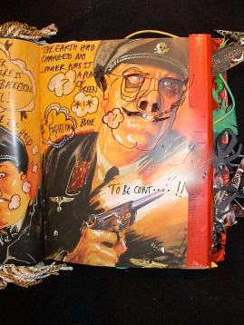 pandora puppets and pop up book 008