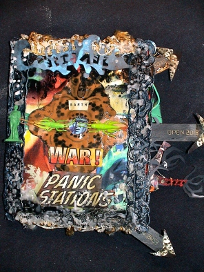 pandora puppets and pop up book 029