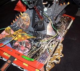 pandora puppets and pop up book 040