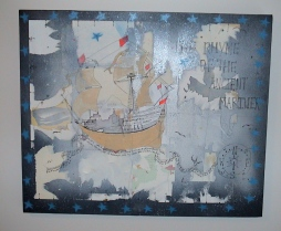 art from travels and new nz 011