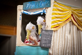huttwinterfest-bird booth-6