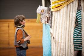 huttwinterfest-bird booth-8